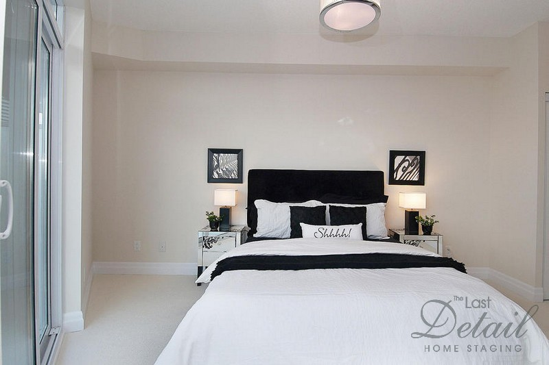 Toronto Condo Staging Quote Request Form By